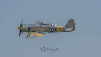The Flying Legends-2018-17