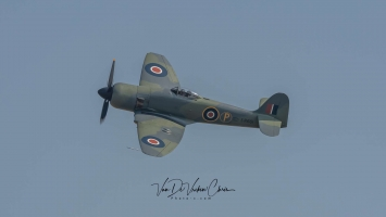 The Flying Legends-2018-18