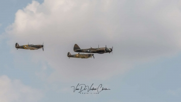The Flying Legends-2018-21