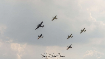 The Flying Legends-2018-22