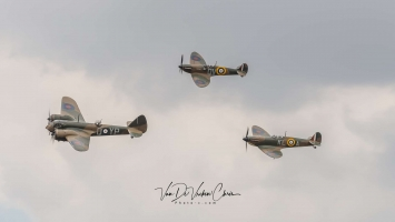 The Flying Legends-2018-23