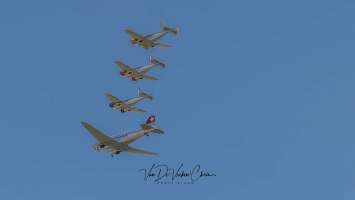 The Flying Legends-2018-25