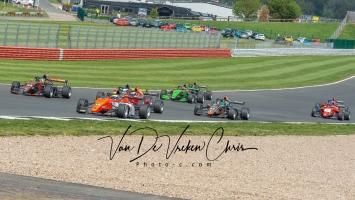 Formula Renault Eurocup-2019-02