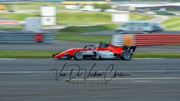 Formula Renault Eurocup-2019-06