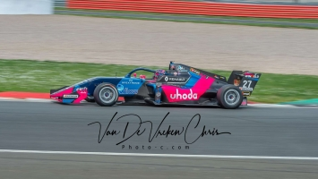 Formula Renault Eurocup-2019-09