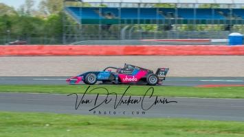 Formula Renault Eurocup-2019-10