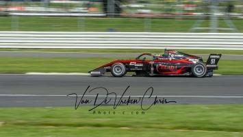 Formula Renault Eurocup-2019-11