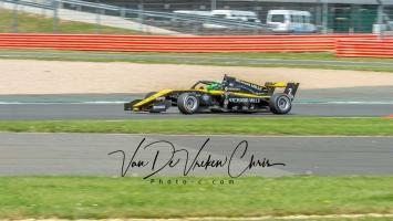 Formula Renault Eurocup-2019-13