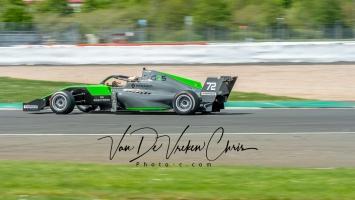 Formula Renault Eurocup-2019-14