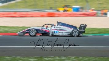 Formula Renault Eurocup-2019-15