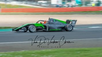 Formula Renault Eurocup-2019-16