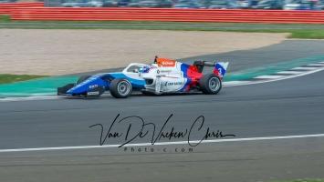 Formula Renault Eurocup-2019-18