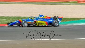 Formula Renault Eurocup-2019-19