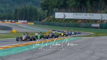 24h Spa-2019-Vrijdag-Web-Formula Renault Eurocup-01