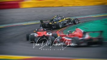 24h Spa-2019-Vrijdag-Web-Formula Renault Eurocup-02