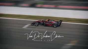 24h Spa-2019-Vrijdag-Web-Formula Renault Eurocup-03