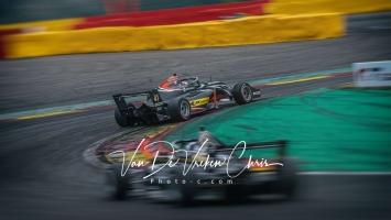 24h Spa-2019-Vrijdag-Web-Formula Renault Eurocup-04