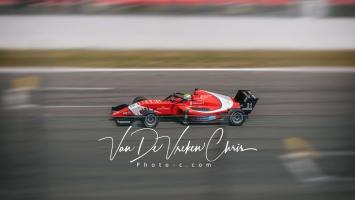 24h Spa-2019-Vrijdag-Web-Formula Renault Eurocup-05