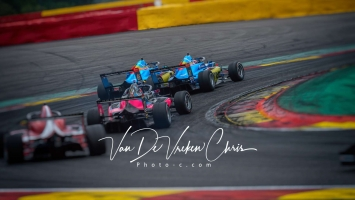 24h Spa-2019-Vrijdag-Web-Formula Renault Eurocup-06