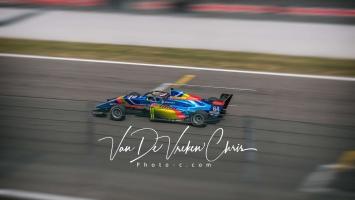 24h Spa-2019-Vrijdag-Web-Formula Renault Eurocup-07