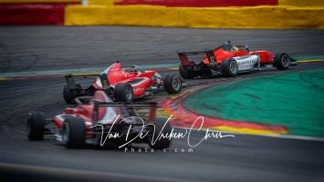 24h Spa-2019-Vrijdag-Web-Formula Renault Eurocup-08