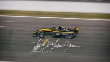 24h Spa-2019-Vrijdag-Web-Formula Renault Eurocup-09