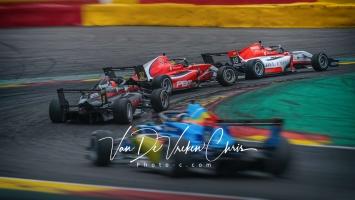 24h Spa-2019-Vrijdag-Web-Formula Renault Eurocup-10