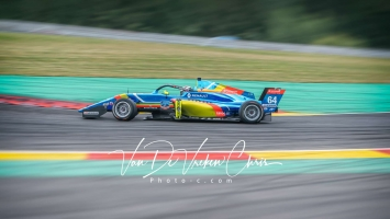 24h Spa-2019-Vrijdag-Web-Formula Renault Eurocup-12