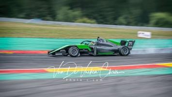 24h Spa-2019-Vrijdag-Web-Formula Renault Eurocup-14