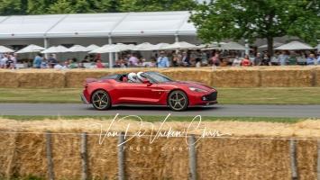 GFS2019-AstonMartin-01