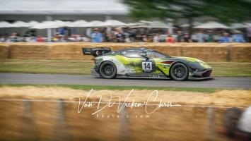 GFS2019-AstonMartin-03