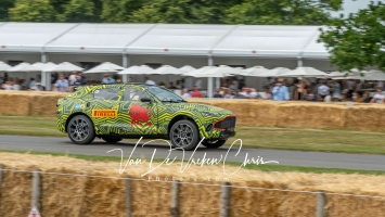 GFS2019-AstonMartin-04