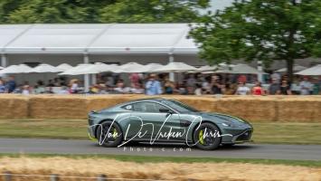 GFS2019-AstonMartin-05