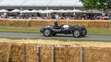 GFS2019-AstonMartin-08