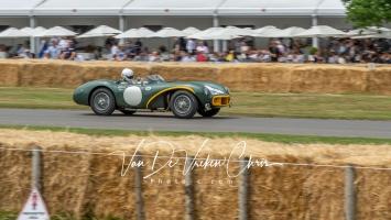 GFS2019-AstonMartin-10