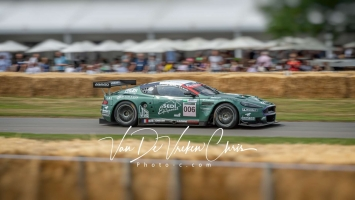 GFS2019-AstonMartin-20