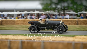 GFS2019-Bentley-1