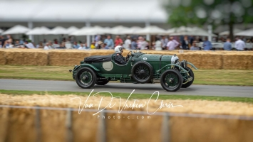 GFS2019-Bentley-2