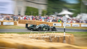 GFS2019-Bentley-6
