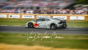 GFS2019-Drift-WRC-NASCAR-01