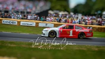 GFS2019-Drift-WRC-NASCAR-02