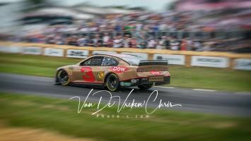 GFS2019-Drift-WRC-NASCAR-03