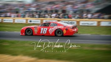 GFS2019-Drift-WRC-NASCAR-04