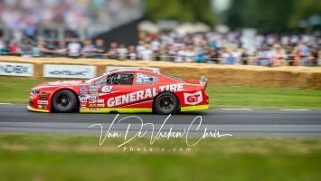 GFS2019-Drift-WRC-NASCAR-05