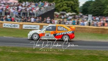 GFS2019-Drift-WRC-NASCAR-06