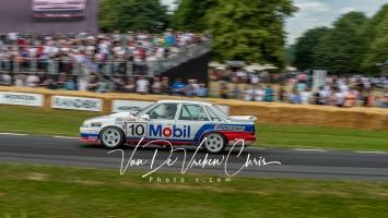 GFS2019-Drift-WRC-NASCAR-07