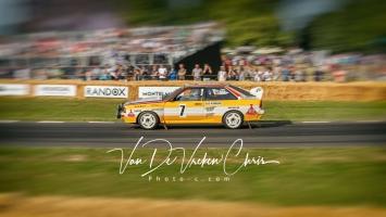 GFS2019-Drift-WRC-NASCAR-08