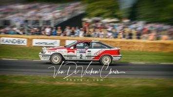 GFS2019-Drift-WRC-NASCAR-09