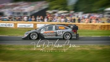 GFS2019-Drift-WRC-NASCAR-11