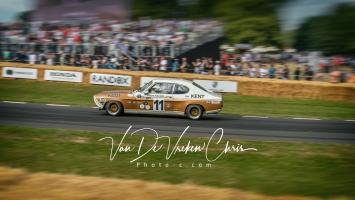 GFS2019-Drift-WRC-NASCAR-12